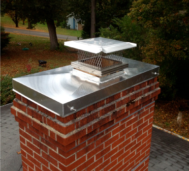 chimney-cap-chase-covers