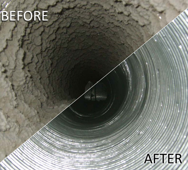 dryer-vent-cleaning-2