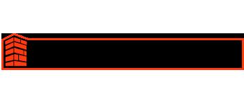 logo-chimney