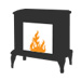 stoves_75x75_icons